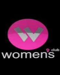 Women's Club - Episode 29
